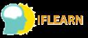 iFLearn - Learning & Development